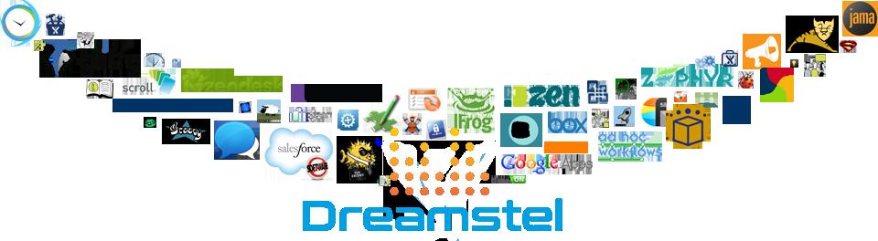 Dreamstel Technologies